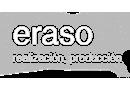 011_ERASO