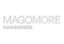 017_MAGOMORE