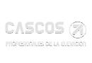 09_CASCOS